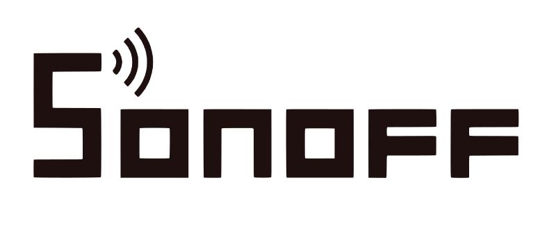 www.sonoff.pl