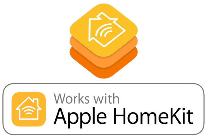 homekit-logo-100746486-large