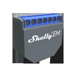 shelly_em_thumb